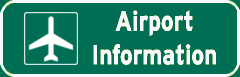 Wilkes-Barre/Scranton International Airport Information